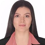 Carolay Perea