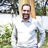 Julio Mario Fernández