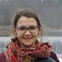 Marie Zwetsloot