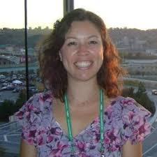 Mayesse da Silva